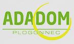 Logo ADAPA